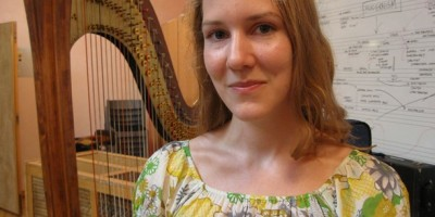 Ylva Lund Bergner.1jpg